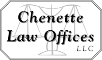 Chenette Law Offices, LLC